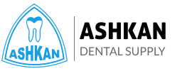Ashkan Dental supply Co.