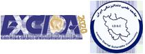 logo_DentalAssociation2020